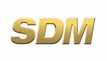 SDM Magazine Features Essex Electronics