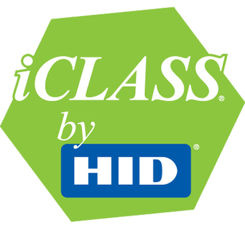 iclass by HID