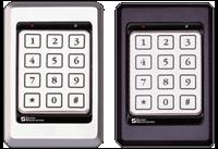 Keypad/ Card Readers – Essex Electronics