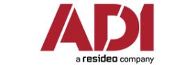 adi-new-logo