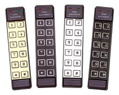 K1 Series – Essex Electronics