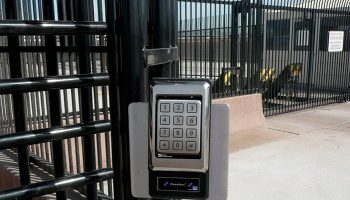 Ruggedized or Special Application Card Readers? Yes, There are Differences