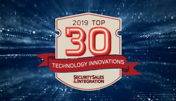 Essex makes The Top 30 Technology Innovations of 2019