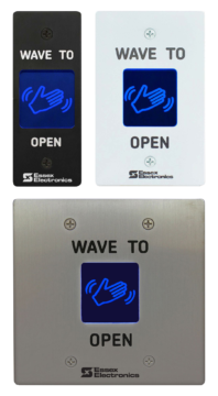 hand-e-wave_stacked
